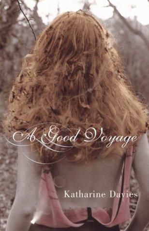 a-good-voyage