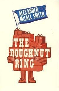 The Doughnut Ring
