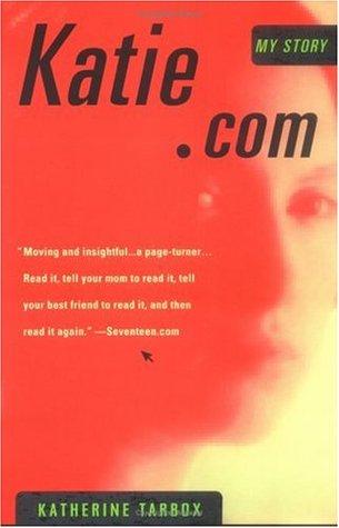 Katie.com: My Story