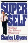Superself: Doubling Your Personal Effectiveness