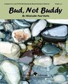Bud, Not Buddy Literature Guide (Common Core and NCTE/IRA Standards-Aligned Teaching Guide)