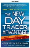 The New Day Trader Advantage, Chapter 1: Sunday