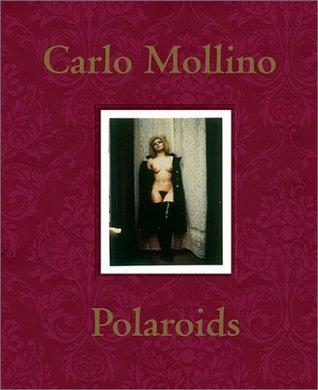 Mollino Carlo Polaroids Descarga electrónica de libros gratis