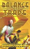 Balance of Trade by Sharon Lee