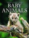 Baby Animals by Karen Penzes