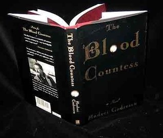 The blood countess by andrei codrescu fandeluxe Document