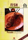 Fish: Chinese Style Made Easy