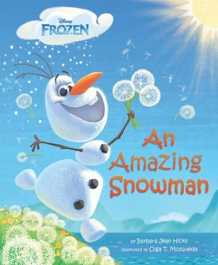 an-amazing-snowman-frozen