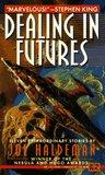Dealing in Futures