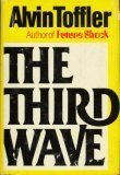 the-third-wave