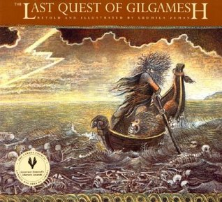 What does The Epic of Gilgamesh reveal to us about Mesopotamian culture/religion?