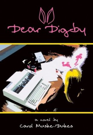 Dear Digby