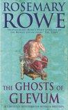 The Ghosts of Glevum