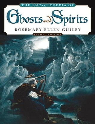 the-encyclopedia-of-ghosts-and-spirits