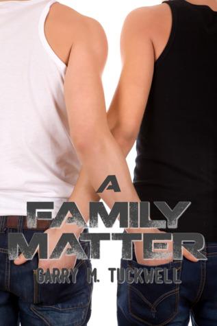 a-family-matter