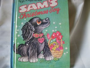 Sams Christmas Joy (A Happy day book)