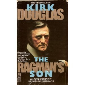 The Ragmans Son