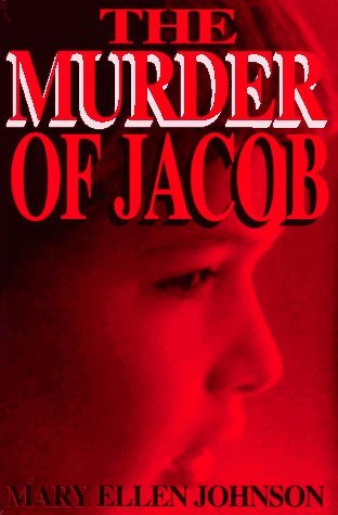 the-murder-of-jacob