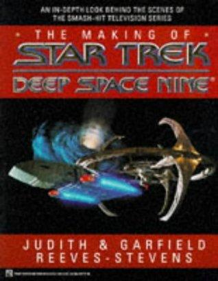 The Making of Star Trek: Deep Space Nine
