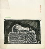 Jasper Johns: Prints 1970-1977