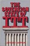 The Sovereign State of ITT