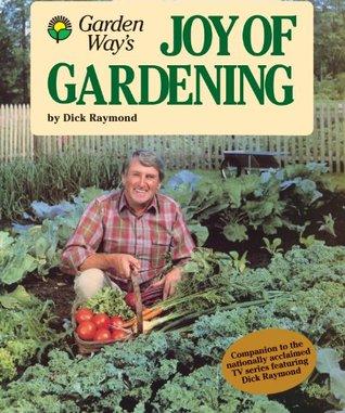 garden-way-s-joy-of-gardening