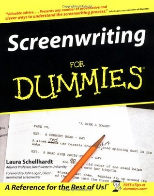 Screenwriting for Dummies