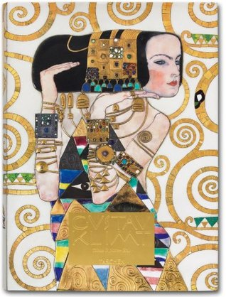 Gustav Klimt: The Complete Paintings by Tobias Natter