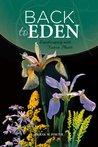 Back to Eden by Frank Porter
