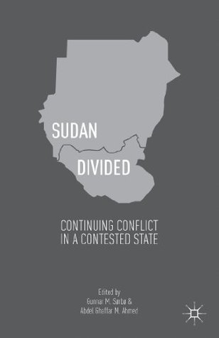 sudan-divided-continuing-conflict-in-a-contested-state