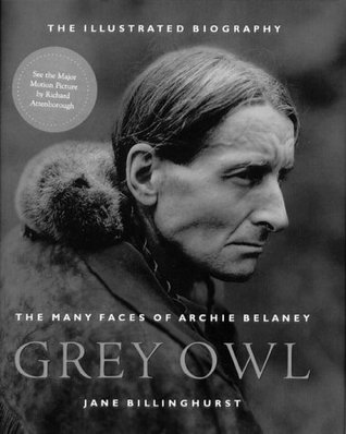grey-owl-the-many-faces-of-archie-belaney