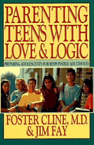Dating logic textbooks