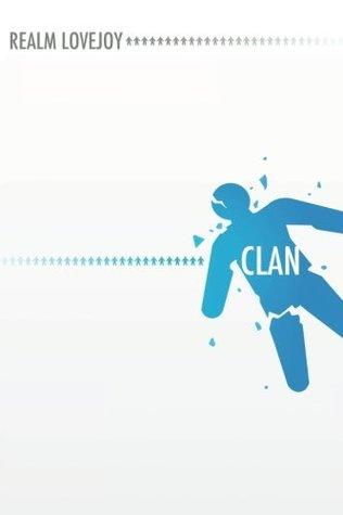 Clan by Realm Lovejoy