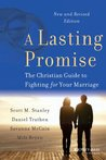 A Lasting Promise...