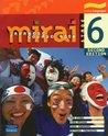 Mirai Stage 6: Course Book