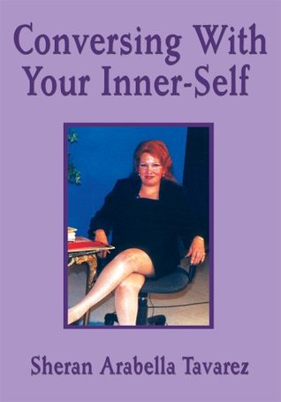 Conversing With Your Inner-Self