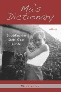 Ma's Dictionary