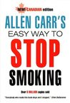 Allen Carr's Easy...