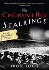 The Cincinnati Red Stalkings