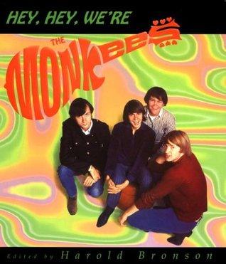 hey-hey-we-re-the-monkees