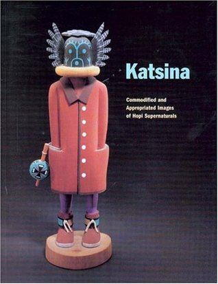 katsina-commodified-and-appropriated-images-of-hopi-supernaturals