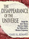 The Disappearance...