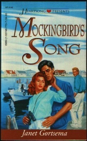 Mockingbird's Song