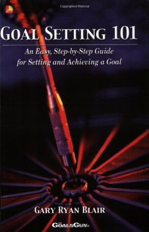 goal-setting-101-how-to-set-and-achieve-a-goal