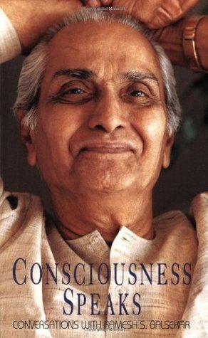 consciousness-speaks