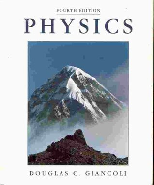 Physics principles with applications by douglas c giancoli fandeluxe Image collections