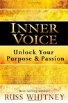Inner Voice: Unlock Your Purpose and Passion