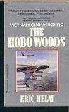 The Hobo Woods (Vietnam: Ground Zero)