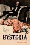 Hysteria: The Dis...