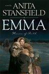 Emma: Woman of Faith